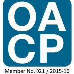 OACP2015-16_021