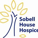 Sobell logo
