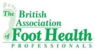 BAFHP logo