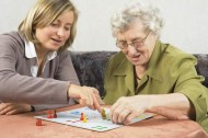 OPC Care at Home